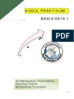 modul-basis-data-dan-sql.pdf