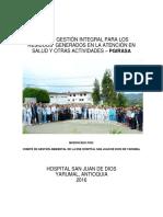 pgirasa-anexo-resolucion-103-2016.pdf