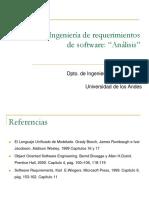 ingenieriaderequerimientos-analisis