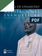 kupdf.com_meditaciones-evangelicas-unamuno.pdf