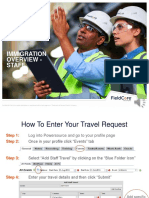 immigration overview - staff short version