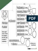 Clasificación-Actividades-1.pdf