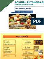 procesamiento minimo (3).pptx
