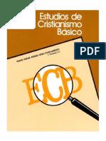 125194620-Estudio-de-Cristianismo-Basico.pdf