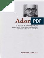 Adorno (AP).pdf