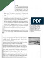El ser humano y sus miedos.pdf