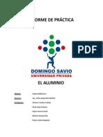 ALUMINIO.docx