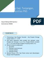 3. RPP Tentang Gaji - Tunjangan dan Fasilitas PNS.pdf