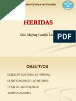4 Heridas Clase Arreglada 16-4-2018 (1)