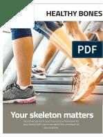 Healthy Bones 29072018