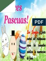 pascua 5a