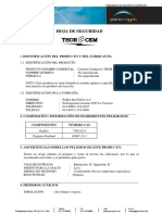 333248145-MSDS-THORCEM.pdf