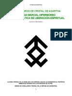 yoga-marcial-runico-hiperboreo (1).doc