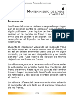 LINEAS_VALVULAS.pdf