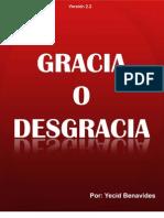GRACIA_O_DESGRACIA_Version_2.2