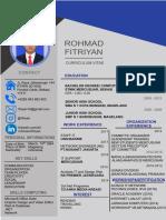 Cv Rohmad Fitriyan It (2)