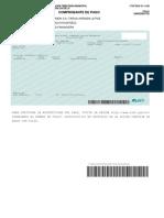 Comprobante (2DFGDNNBVBN.pdf