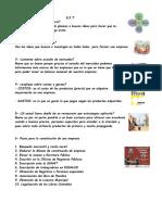 conceptos de EPT.docx