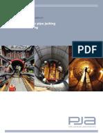 Pipe Jacking _Broture)_PJA.pdf