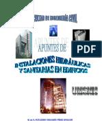 APUNTES INST-HID-SAN.pdf