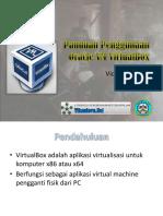 Modul 1 - Panduan Penggunaan Oracle Virtualbox.pdf