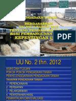 pengadaan-tanah-kepentingan-umum.pdf