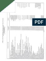 April 2018 - All Funds-2.pdf
