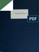Die-naturliche-Klaviertechnik-Band-III.pdf