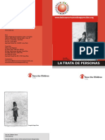 Acnur trata de personas.pdf