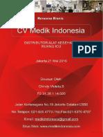 350324400-Contoh-Business-Plan-Teknopreneur.docx