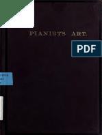 pianistartofmusi00carpiala.pdf