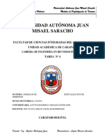 Manual de Descarga Srtm - Aster Dem-30