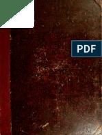 revisedenlargede00pete.pdf