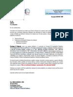 Carta Demos Trac Ion Servicio Investigacion Poligrafica 3