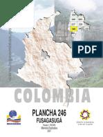 memoria plancha 246.pdf