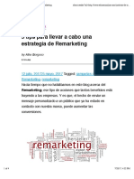 5 tips para llevar a cabo una estrategia de Remarketing.pdf