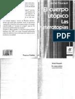 foucault-cuerpo-utopico-heterotopias.pdf