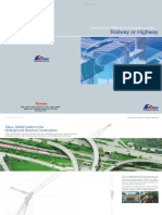 Underpass FJ Brochure Tuksu