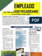 INFORMACION POLIGRAFO