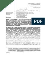 indecopi - telesup.pdf