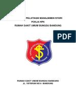 dokumen.tips_proposal-pelatihan-manajemen-nyeri.docx