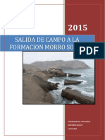 272037550-Morro-Solar.docx
