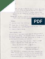 Bond+Valuation+Notes[1]