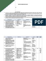 c3silabusadministrasipajak-140114011436-phpapp02