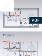 Cere - Instalacion Electrica II PDF