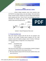 distance PLN.pdf