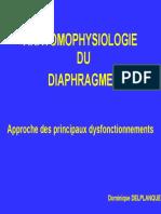 7_anatphysio_diaphragme_dd.pdf