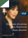 Ana Avanti