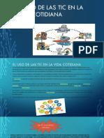 MendozaMendoza_JasdiveFernanda_M01S3AI6.pptx