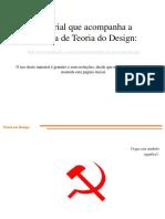 semiotica_apostila